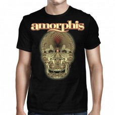 """Amorphis - """"Queen Of Time"""""""